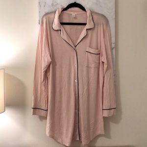 Eberjey Nightgown